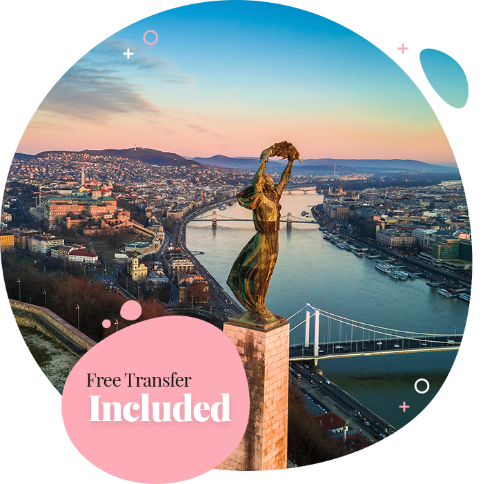 https://www.clinicasolucionsalud.es/wp-content/uploads/2020/01/budapest.png