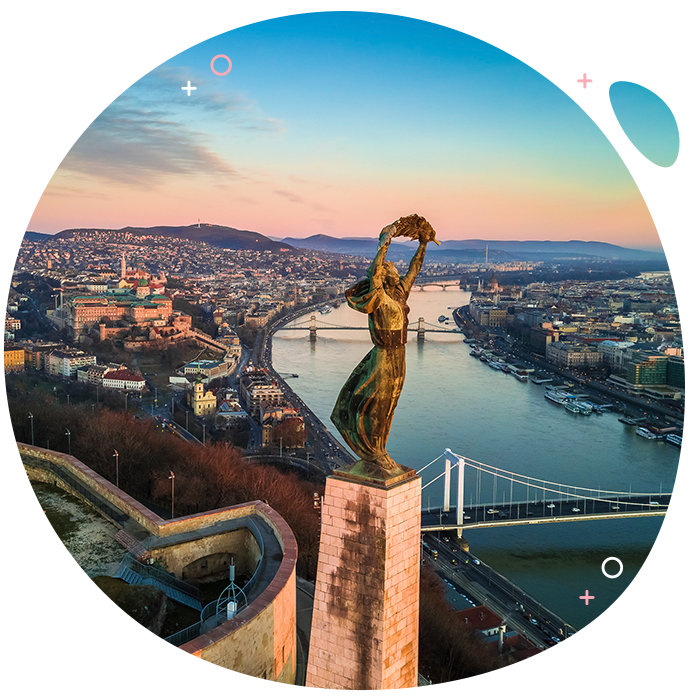 https://www.clinicasolucionsalud.es/wp-content/uploads/2020/04/budapest.png