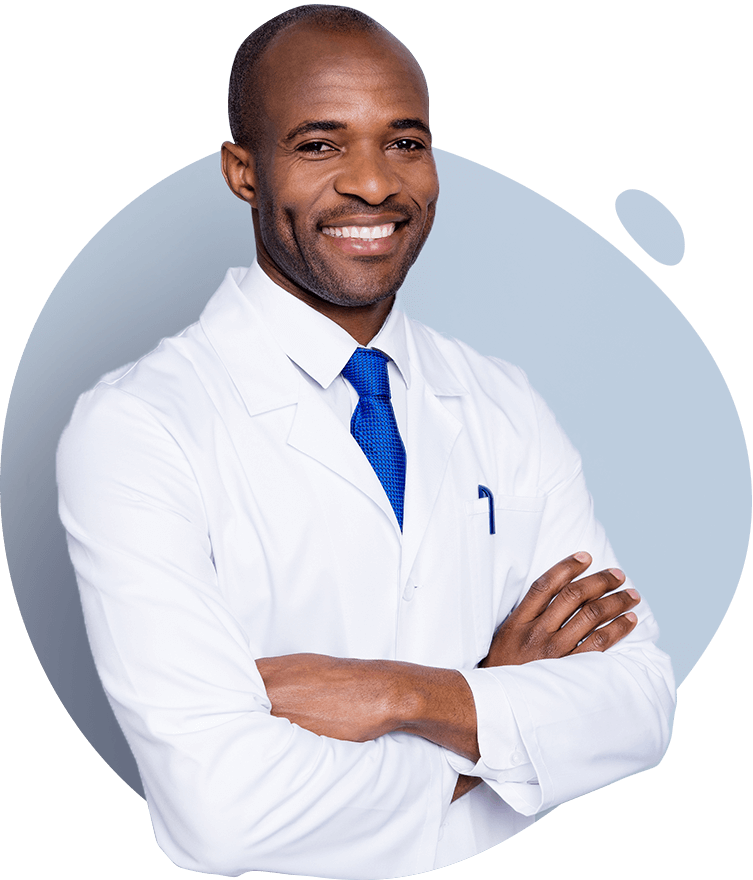 https://www.clinicasolucionsalud.es/wp-content/uploads/2020/05/img-dentist-3.png