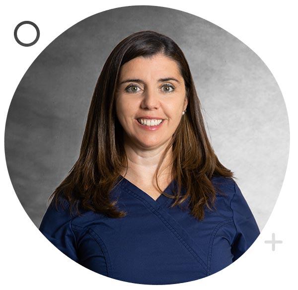 https://www.clinicasolucionsalud.es/wp-content/uploads/2021/10/MonicaMontero.jpg