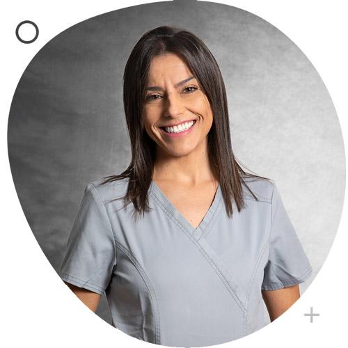 https://www.clinicasolucionsalud.es/wp-content/uploads/2021/10/asistente3.jpg