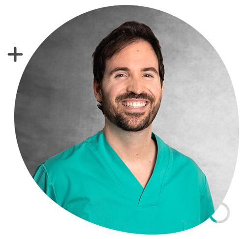 https://www.clinicasolucionsalud.es/wp-content/uploads/2021/10/jose.jpg